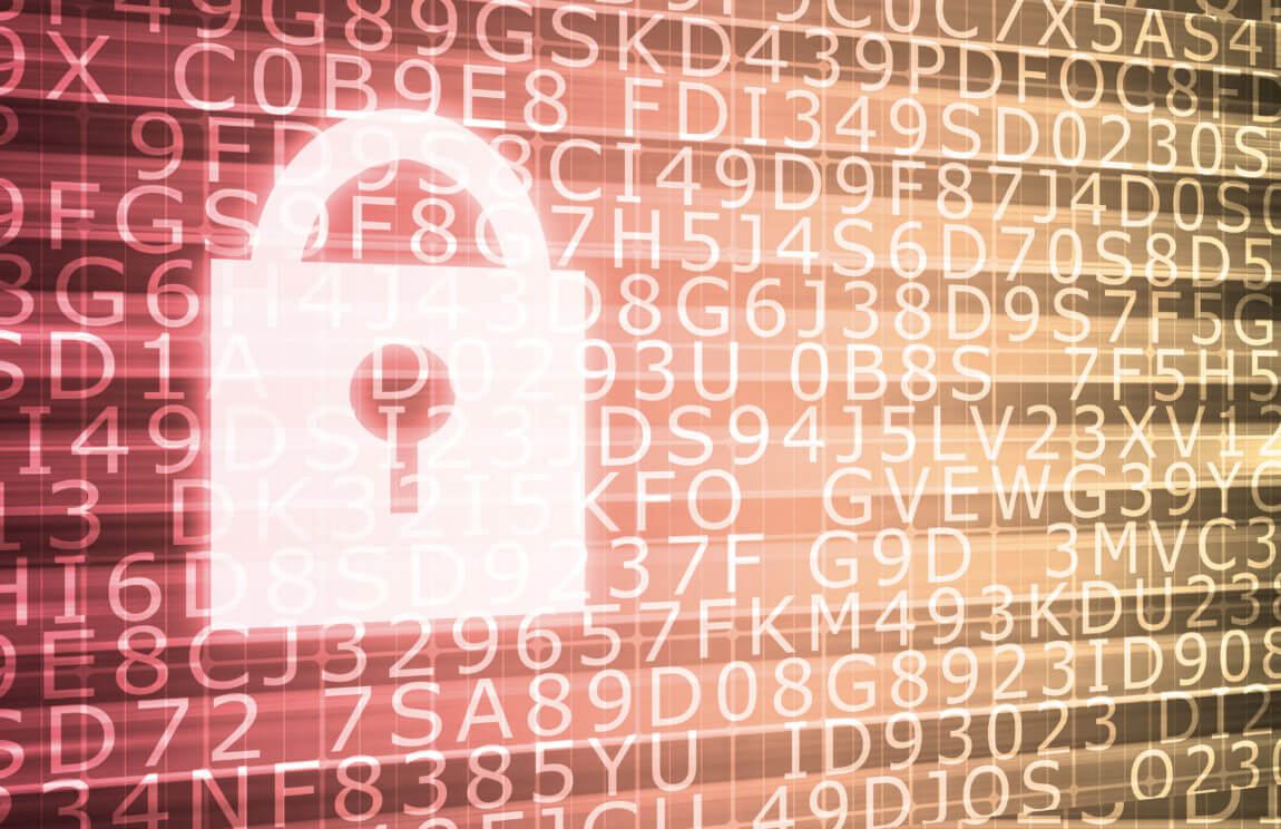 IF YOU ARE NOT FAMILIAR WITH DDOS, THEN YOUR COMPANY IS UNDER A HUGE THREAT