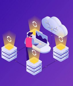 Telehouse Blog How Does Colocation Affect Your Hybrid Cloud Strategy 2 254x300 Choosing A Data Center In E Commerce Sector After the Personal Data Protection Law