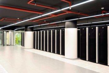 Telehouse Blog Your Data is Safe with Telehouse istanbul e1592404857436 350x233 Telehouse