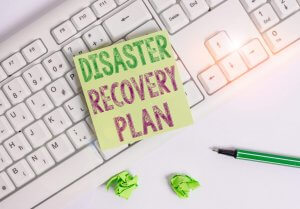 Telehouse Blog Re Evaluate Your Disaster Recovery Plan 2 300x209 Re Evaluate Your Disaster Recovery Plan!