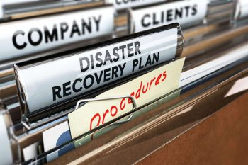 Telehouse Blog Re Evaluate Your Disaster Recovery Plan e1597734220267 350x233 Telehouse