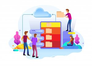 Why You Should Outsource Data Center Services to Telehouse Istanbul I 300x216 Why You Should Outsource Data Center Services to Telehouse Istanbul