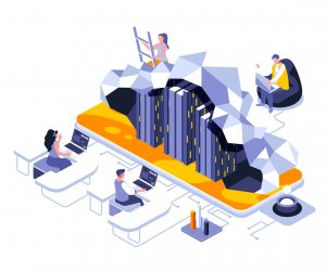 Telehouse Blog 5 Important Advantages Provided By the Updated Infrastructure for Companies 3 300x250 5 Important Advantages Provided By the Updated Infrastructure for Companies