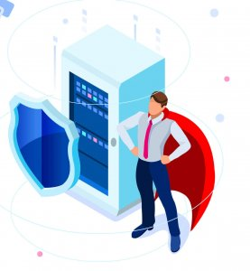 Telehouse Blog 5 Important Advantages Provided By the Updated Infrastructure for Companies 4 e1600788673616 277x300 5 Important Advantages Provided By the Updated Infrastructure for Companies