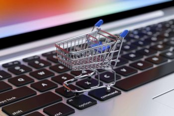 Telehouse Blog Choosing A Data Center In E Commerce Sector After the Personal Data Protection Law 350x233 Telehouse